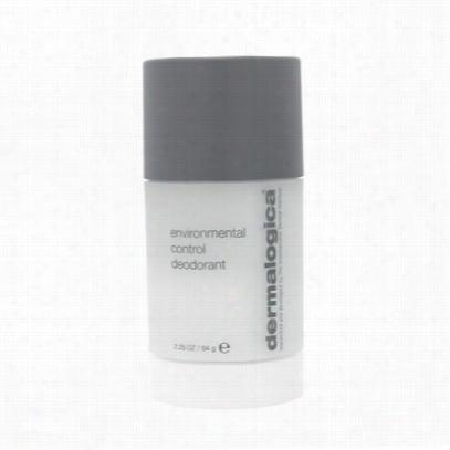 Ddrmalogica Environmental Control Deodorant