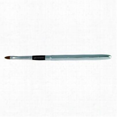 Glominerals Lip Definer Brush