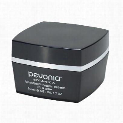 Pevonia Umafirm Repair Cream Lifting & Glow