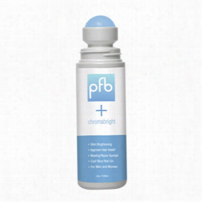 Pfb Vansih+chromabright