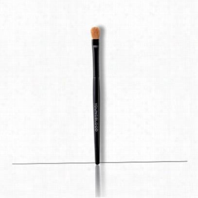 Youn Gblood Eye/lip Brush