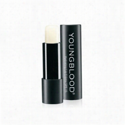 Youngblood Hydrating Lip Creme Spf 15