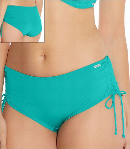 Fantasie Swim Versailles Short Style 5756-jae