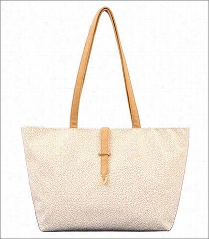 Mellow World Tiffany Whiteshoulder Bag Style Hb4418