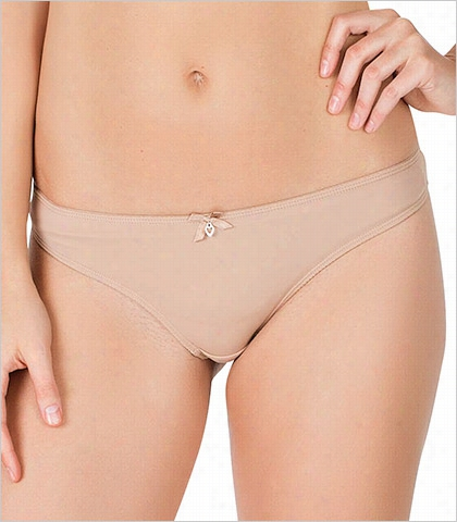 Parfait From Affinitas Jeanie Thong 4804