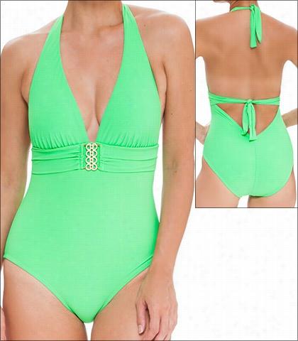 f407e8e9dc B Swjm Minimal Beujolais Swimwear Top Bikini Style 16-mnbj-u68 ...