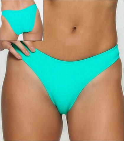 f2c151fa308 Tara Grinna Sestos Ssolid Braziia Bikini Style 281   Online Apparel ...
