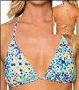 Sunsets Seville Swimwear Top Bikini Style 16-SEVI-63T