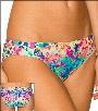Swim Systems Snapdragon Swimwear Bottom Bikini Style 16-SNAP-A216