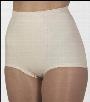 Cortland Intimates Miracle Tummy Control Brief