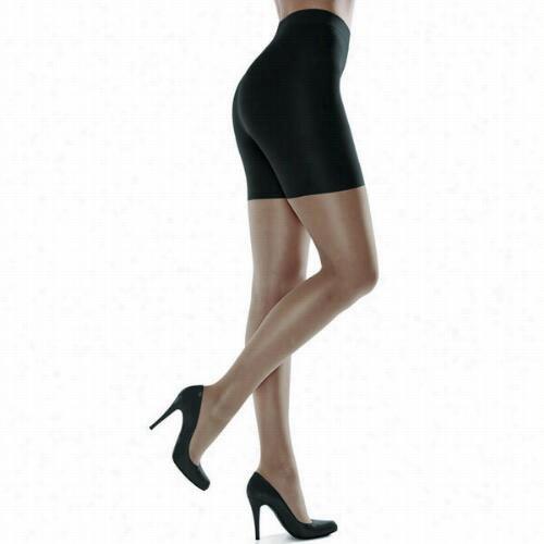Assets Shaping Pantyhose By Sara Blakely