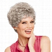 Color Closeout Paris Wig by Paula Young