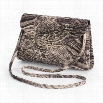 Wild Side Handbag by EY Boutique