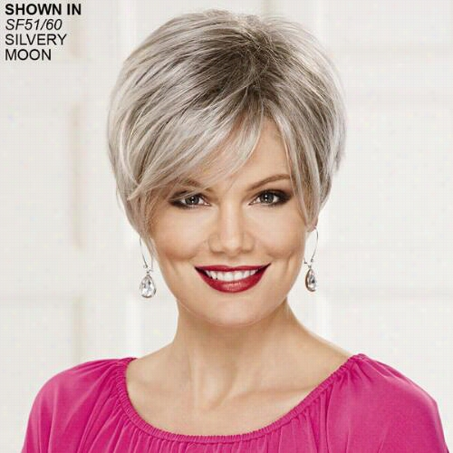 Paula Wigs Orange Ct Best Lace Front Wigs Ideas And