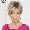 Hayden Lace Front Monofilament Wig by Paula Young