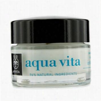 Aqua Vita 24h Moisturizing Ceam (forr Norkal//dry Skin)