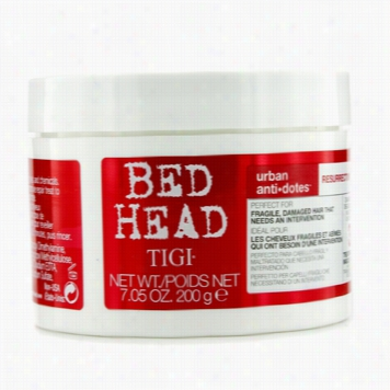 Bed Head Urban Aanti+dotes Resurrection Rteatment Mask
