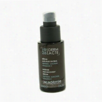Derm Acte Instant Age Recovery Serum