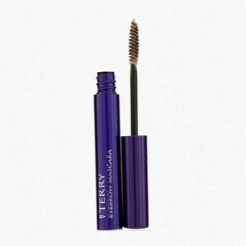 Eyebrow Mascara - # 1 Highlightb Londe
