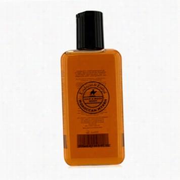 Moroccan Myrrh Hair & Body Wash