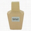 Badgley Mischka Body Lotion by Badgley Mischka, 6.8 oz Body Lotion for Women
