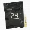 24 Platinum Oud Edition Sample by ScentStory, .10 oz Vial (sample) for Men