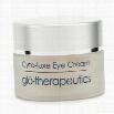 Cyto-Luxe Eye Cream