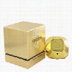 Lady Million Absolutely Gold Perfume by Paco Rabanne, 2.7 oz Eau De Parfum Spray for Women