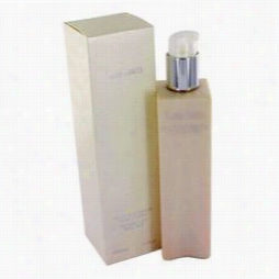 Carla Fracci Bodg Lotion By Carla Fracci, 7.3 Oz Pperfumed Silk Body Milk (body Lotion) For Women