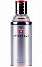 Swiss Language Army