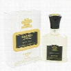 Royal Oud Cologne by Creed, 2.5 oz Millesime Spray for Men
