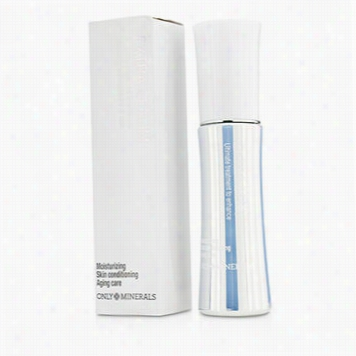 Only Minerals Extra Serum