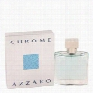 Chrome Cologne by Loris Azzaro, 1.7 oz Eau De Toilette Spray for Men