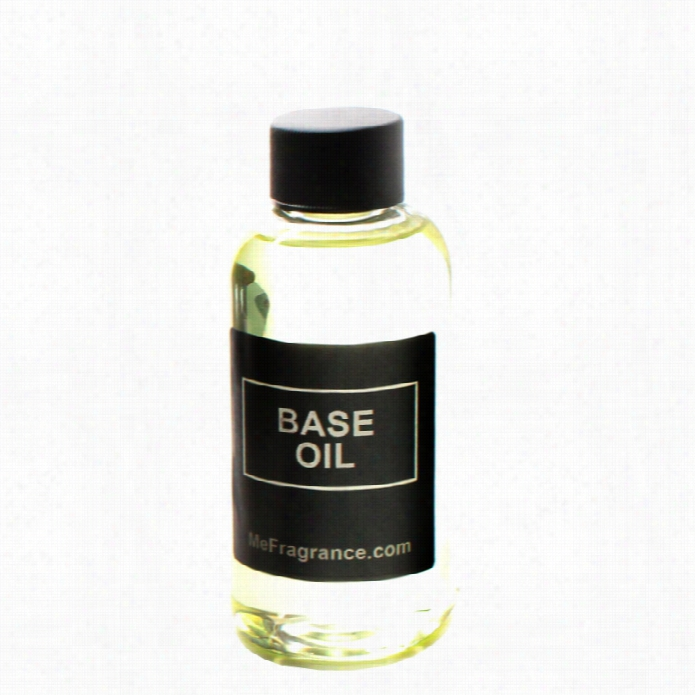 Basee Oil