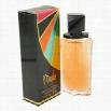 Mackie Perfume by Bob Mackie, 1.7 oz Eau De Toilette Spray for Women