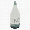 Ck In 2u Cologne by Calvin Klein, 3.4 oz Eau De Toilette Spray (Tester) for Men