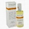 Demeter Perfume by Demeter, 4 oz Waffles Cologne Spray for Women