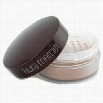 Mineral Powder SPF 15 - Classic Beige ( Warm Beige for Medium Skin Tones )