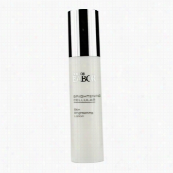 Brightejing Cllular Skin Brightening Lotion