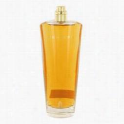 Pheromone Perfume By Marilynn Miglin, 3.4 Oz Eau De Toilette Spray (tester) For Women