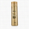 Kerasilk Rich Keratin Care Shampoo - Smoothing Transformation (For Unmanageable and Damaged Hair)