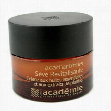Acadaromes Revitalizing Cream