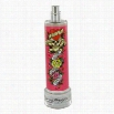 Ed Hardy Perfume by Christian Audigier, 3.4 oz Eau De Parfum Spray (Tester) for Women