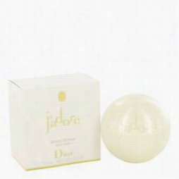 Jadore Soap By Chrisian Dior, 5.2 Oz Soap Fod Women