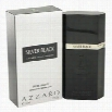 Silver Black Cologne by Loris Azzaro, 1.7 oz Eau De Toilette Spray for Men