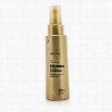 Kerasilk Rich Keratin Care Silk Fluid - Smoothing Transformation (For Unmanageable and Damaged Hair)