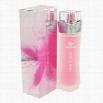Love Of Pink Perfume by Lacoste, 1.7 oz Eau De Toilette Spray for Women