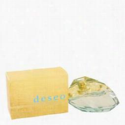 Dseo Perfume By Jenniferr Lopez, 1.7 Oz Eau De Parfum Pray For Women