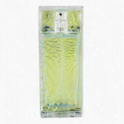 Just Cavalli Blue Cologne By Roberto Cavalli, 22 Oz Eau De  Toilette Spray (tester) For Men