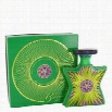 Bleecker Street Perfume by Bond No. 9, 3.3 oz Eau De Parfum Spray for Women